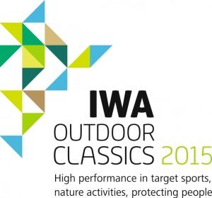 iwa_outdoor_clasics_2015_
